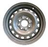 диски R-Steel (565602) Volkswagen Jetta/Golf/Touran/Caddy/Skoda